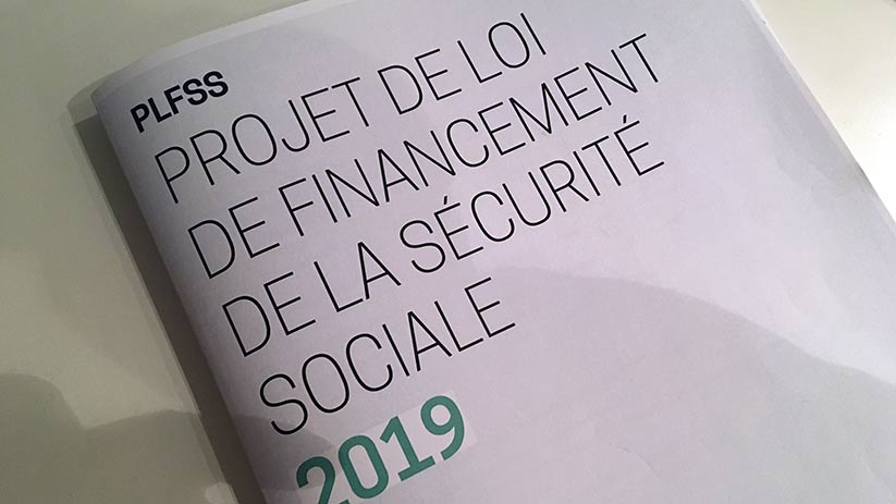 PLFSS 2019.jpg