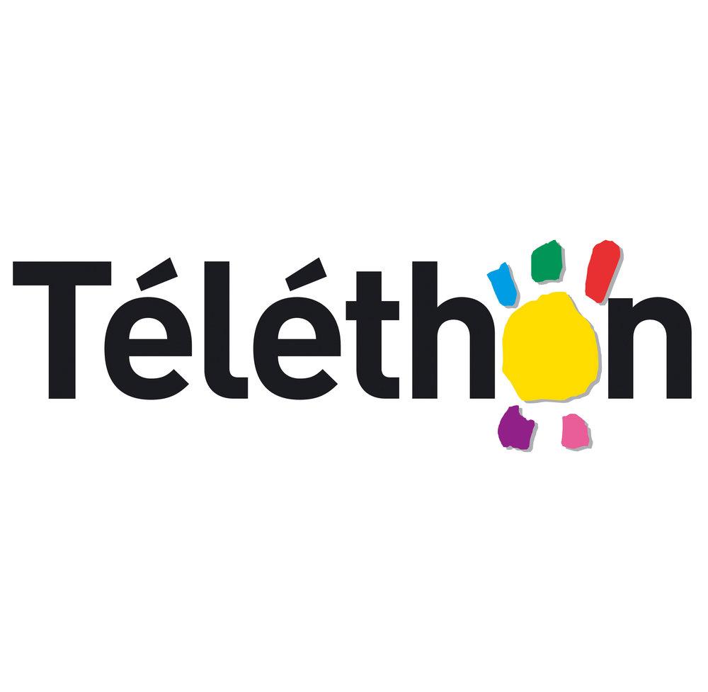 Téléthon.jpg