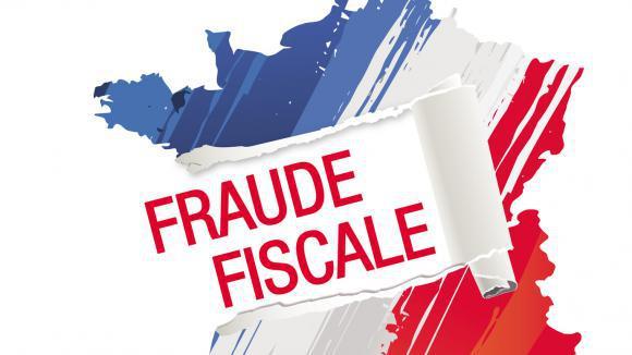 Fraude fiscale.jpg