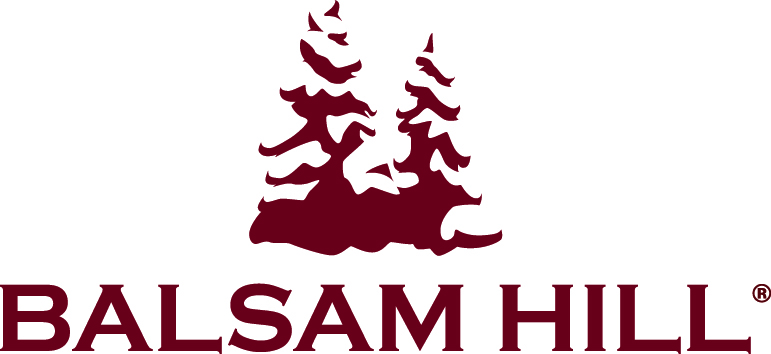 Balsam-Hill-Stacked-Logo.jpg