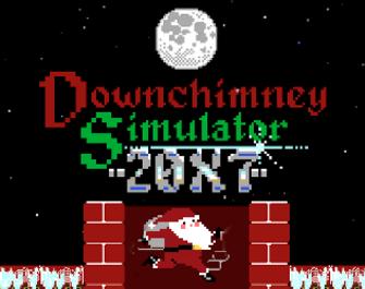 Downchimney Simulator 20X7 (2015)