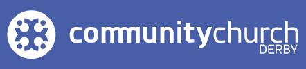 Community Church Derby