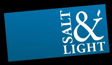 salt-light-logo.png