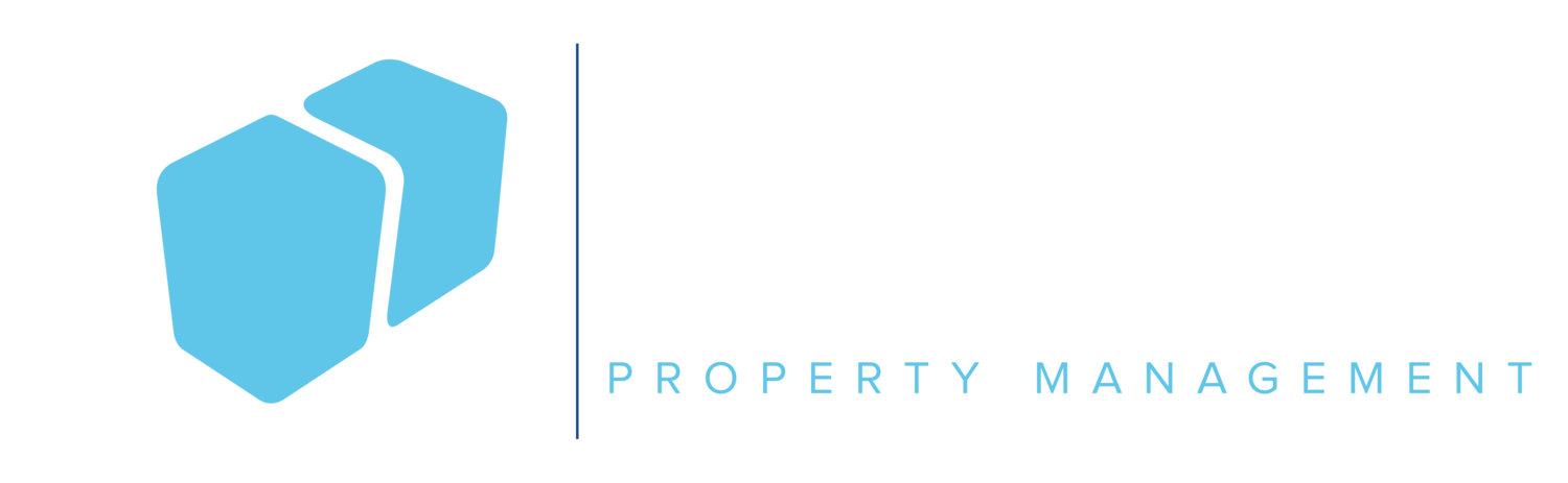 Present Financial Property Management