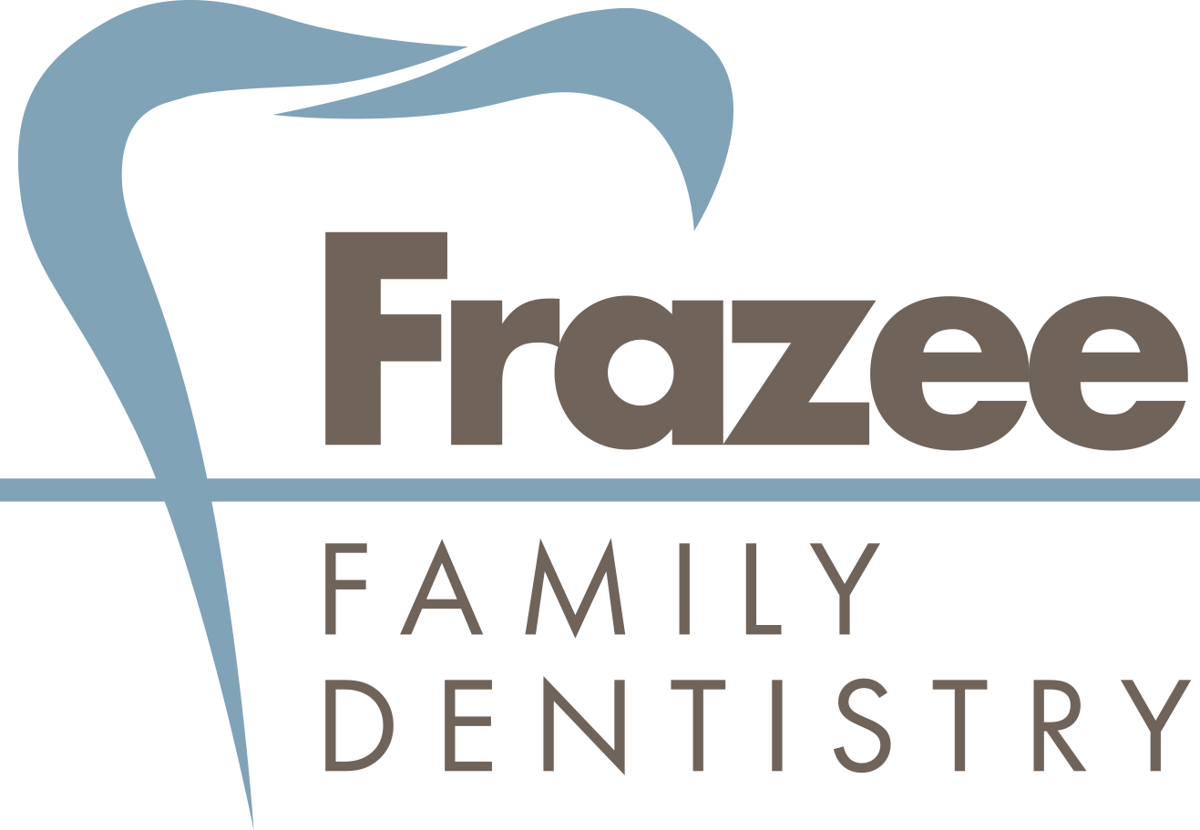 Dentist Moorseville, IN | Frazee Family Dentistry