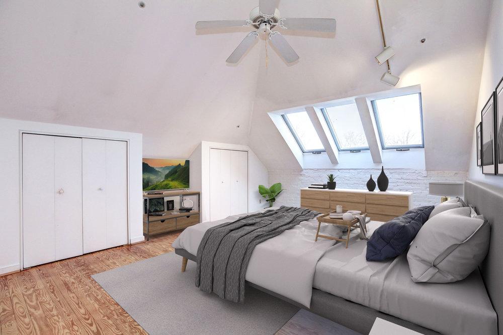 the bedroom.jpg