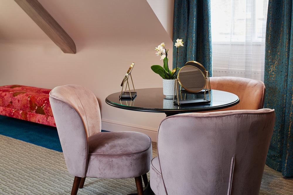 increase-hotel-bookings-londonjpg