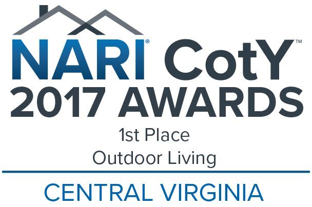NARI_CotY Award Logos_Central Virginia_1st Place_Outdoor Living_color.jpg