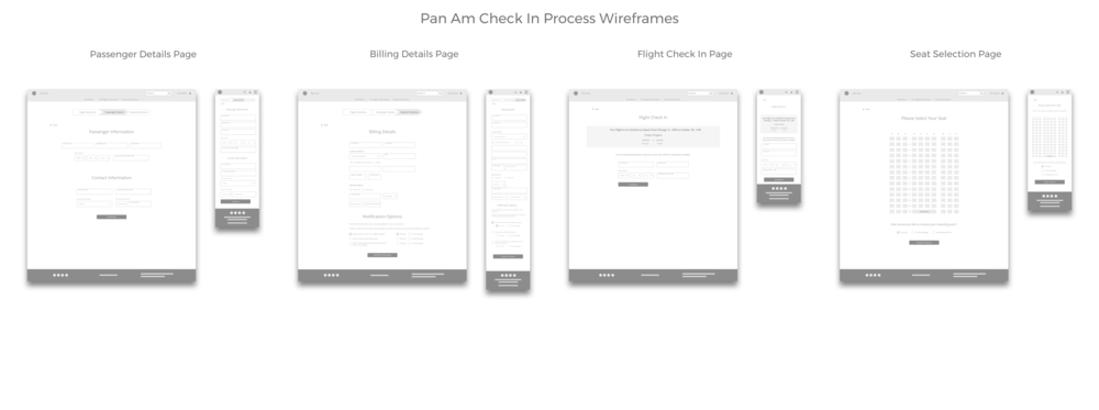 Pan Am Mid Fi Wireframes for Pan Am Copy 2.png
