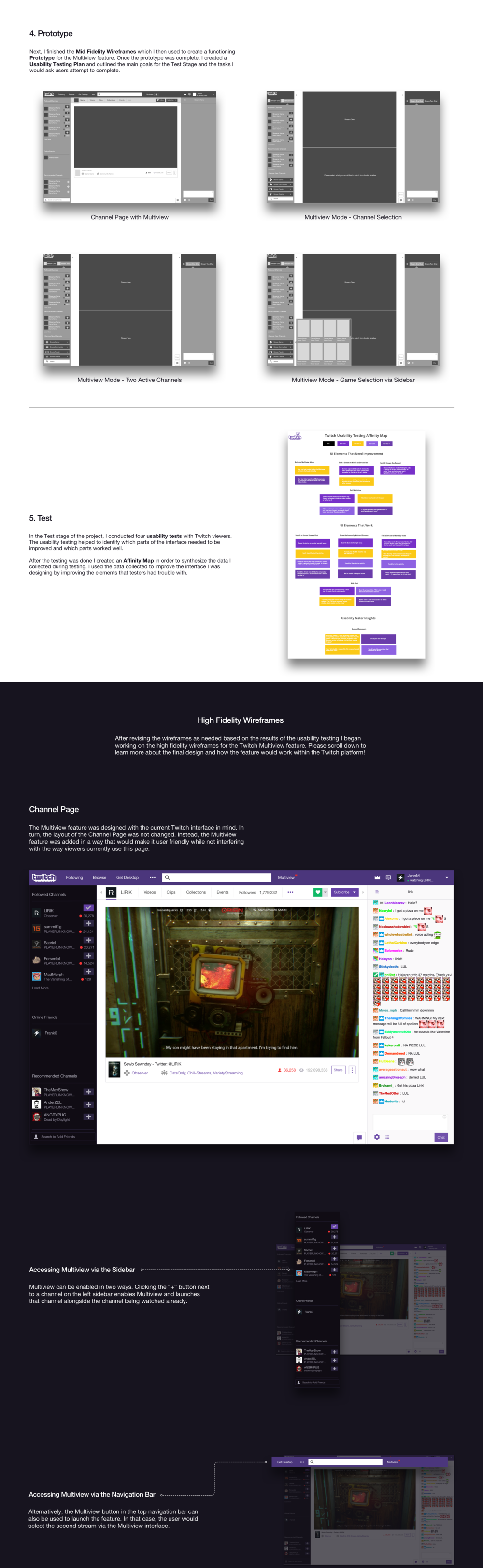 Twitch Multiview Page 2.png