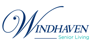 Windhaven Senior Living