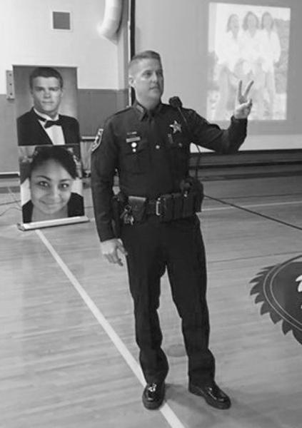 officer-standing.jpg