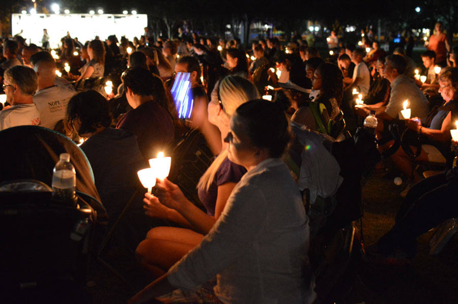 vigil-crowd-candles2.jpg
