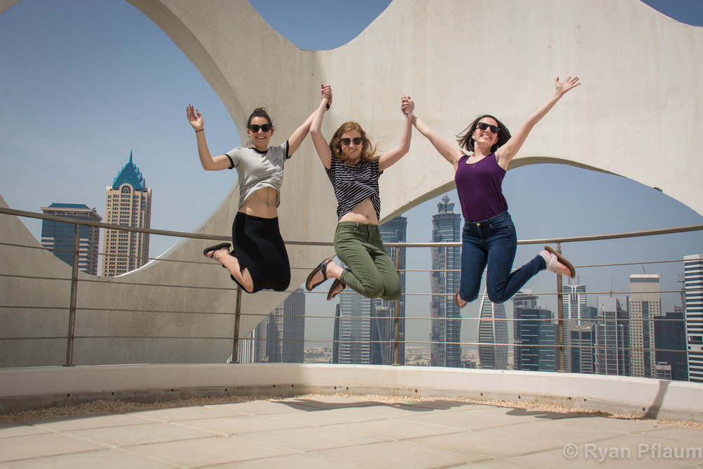Dubai_Day2-173.jpg