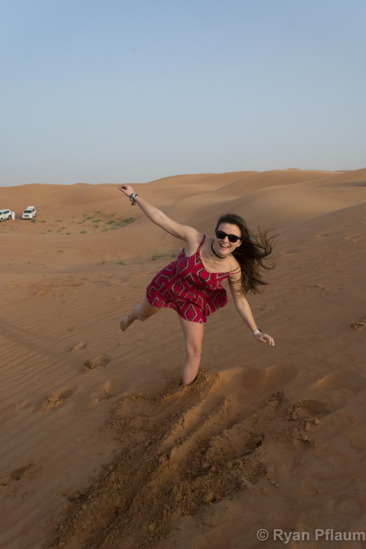 Dubai_Day5-586.jpg