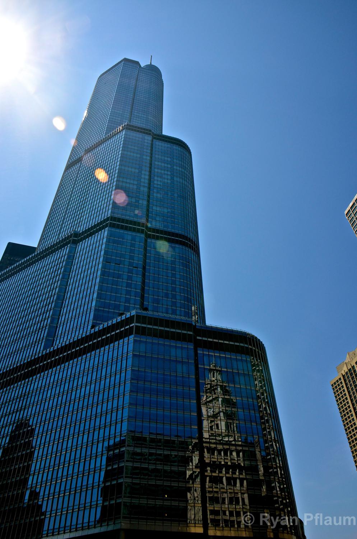 To view this photo go to http://ryanpflaum.phanfare.com/public