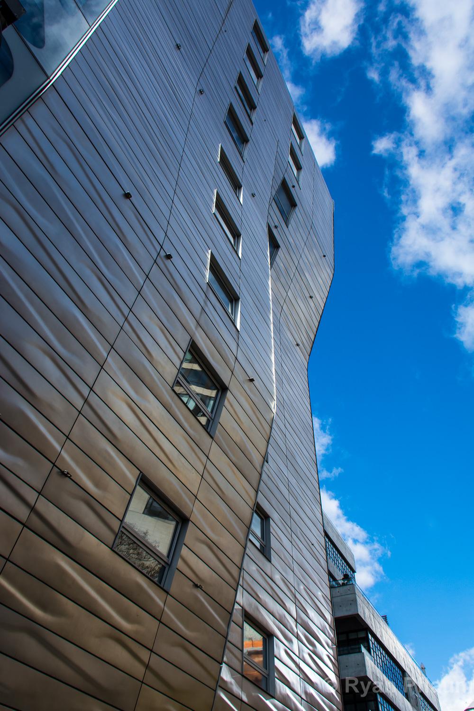 Building-11.jpg