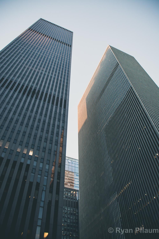 Building-13.jpg