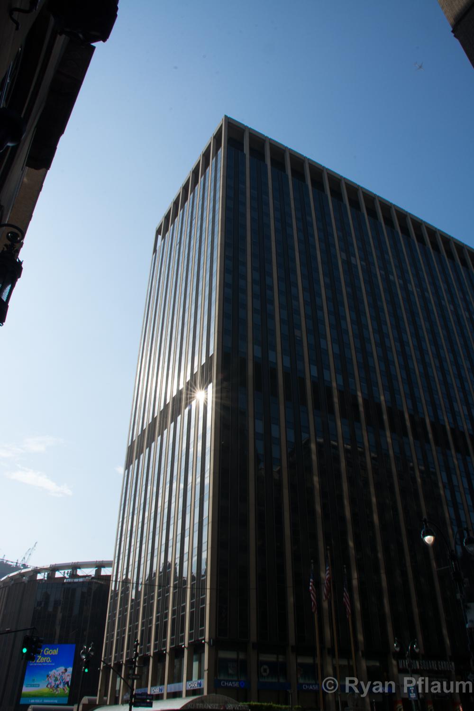 Building-29.jpg