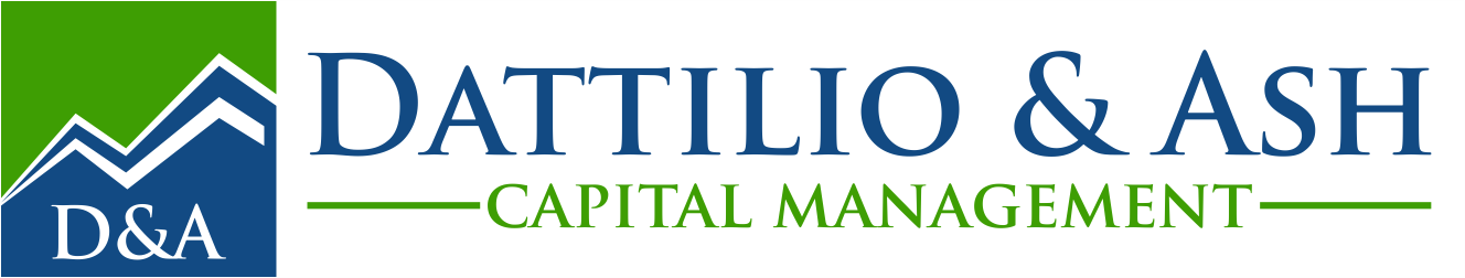 Dattilio & Ash Capital Management, LLC