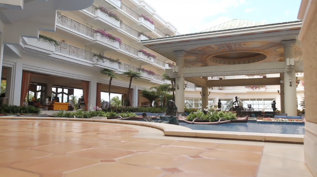 Maui Hawaii Grand Wailea Resort Pic 04