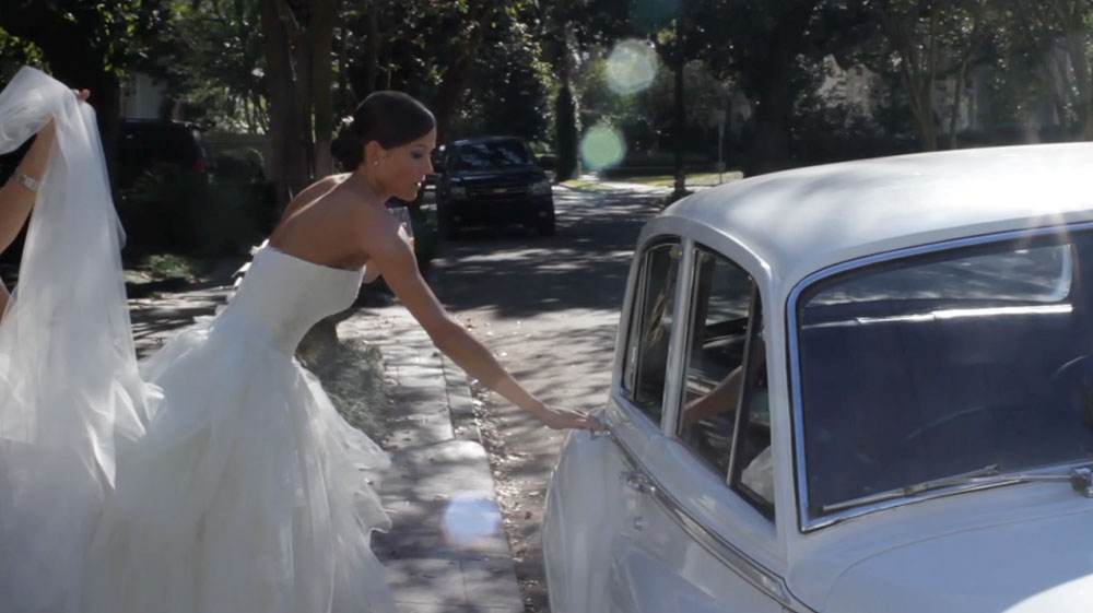 new orleans nola wedding video pic 12