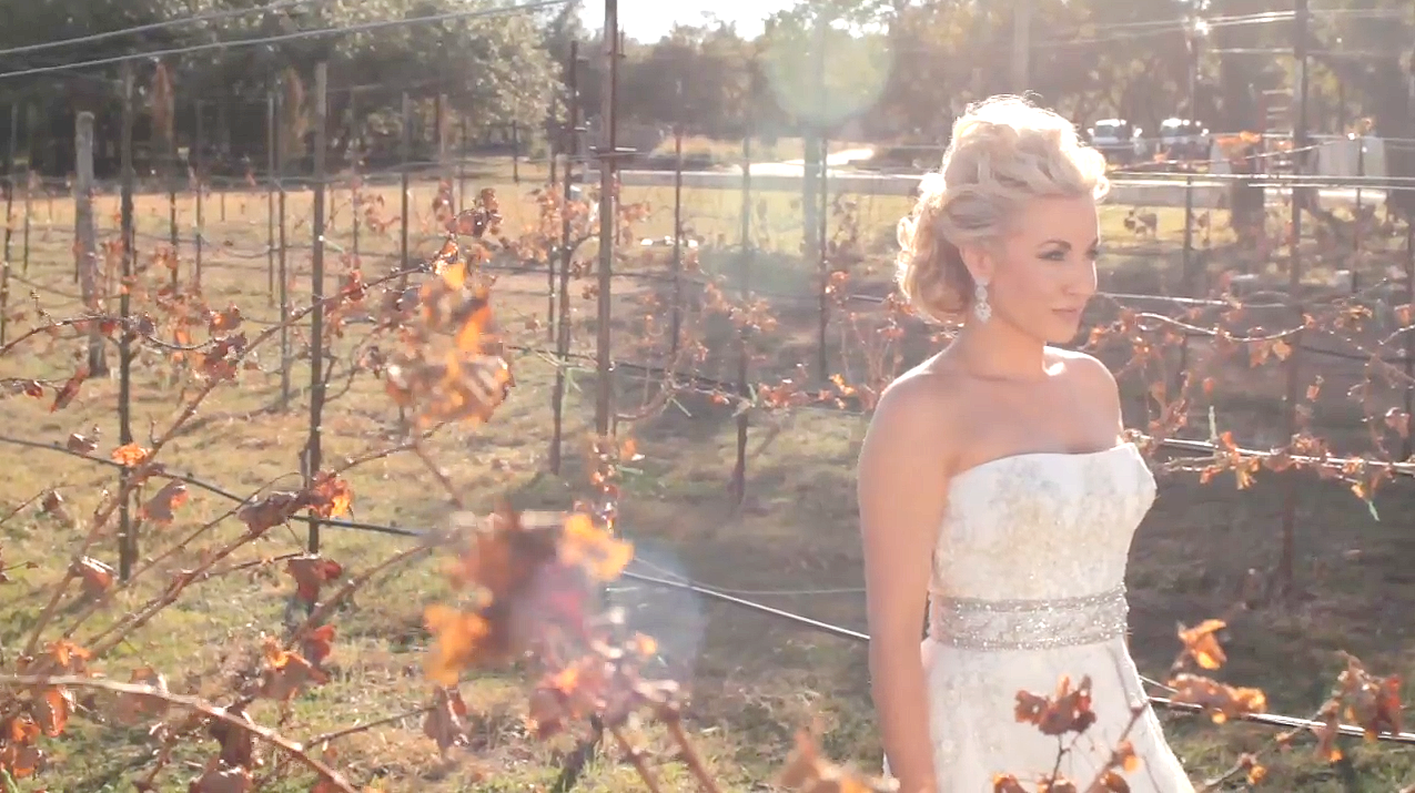 spicewood vineyard austin wedding pic 06 bridal