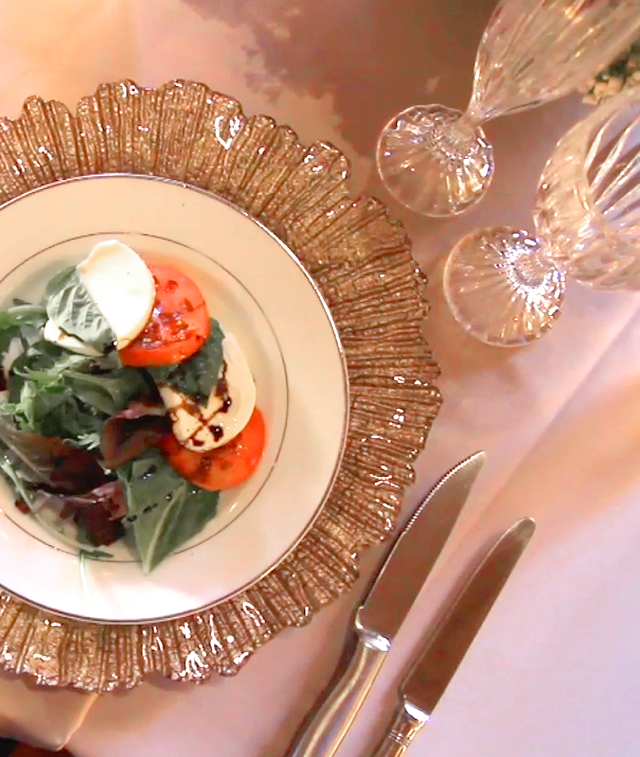 b Escondido Clink Events Austin Wedding Video Pic 15