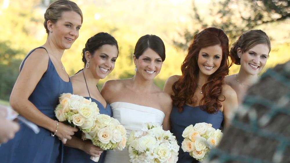 barton creek resort austin jewish wedding pic 10