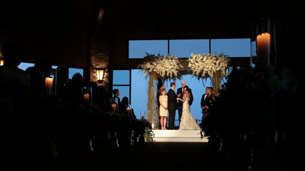 barton creek resort austin jewish wedding pic 12