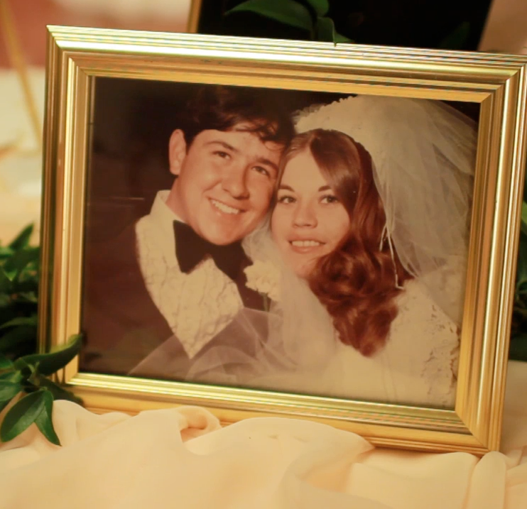 louisiana petroleum club wedding video pic 17