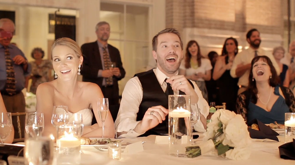 dallas union station wedding video pic10