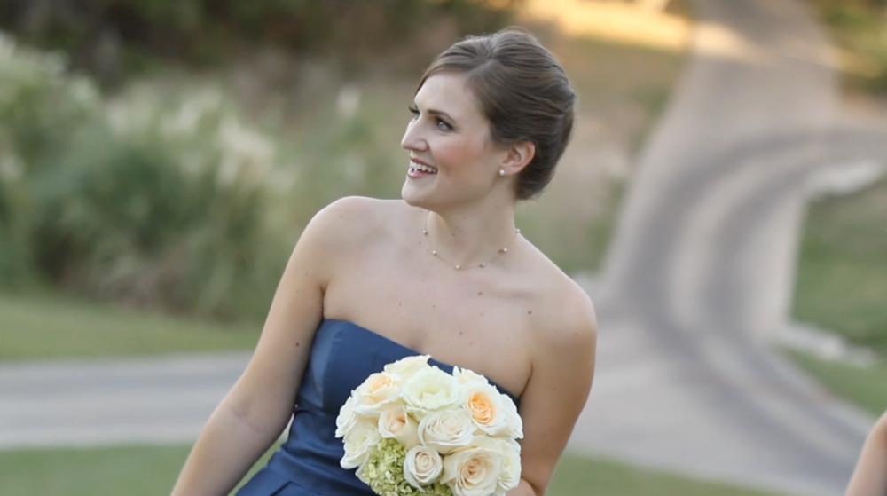barton creek resort austin jewish wedding pic 08