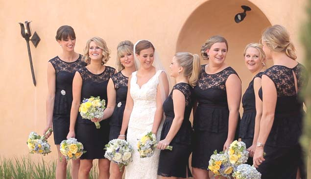 blog_escondido golf dfw events wedding video pic 12