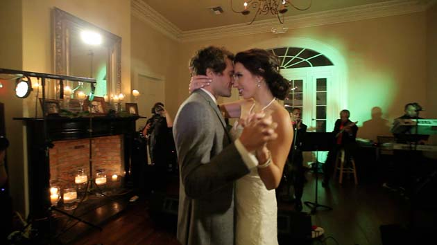 blog_maison montegut house wedding video pic 01