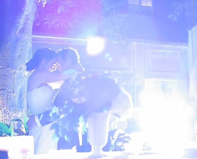 blog_montegut house wedding video pic 01