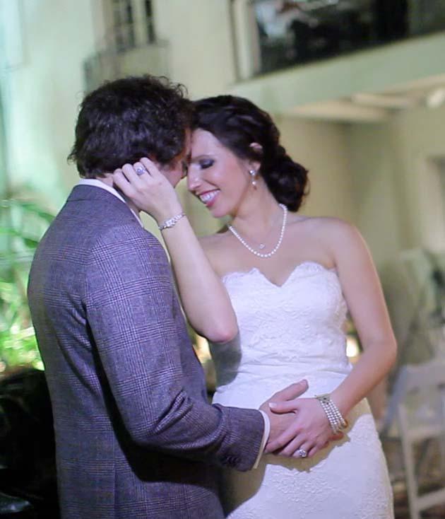 blog_montegut house wedding video pic 02