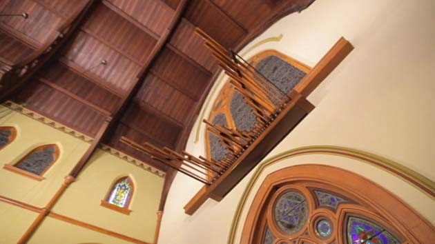 blog_new orleans christ church cathedral organ pic 01