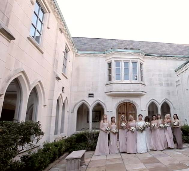 blog_new orleans christ church cathedral wedding pic 00a