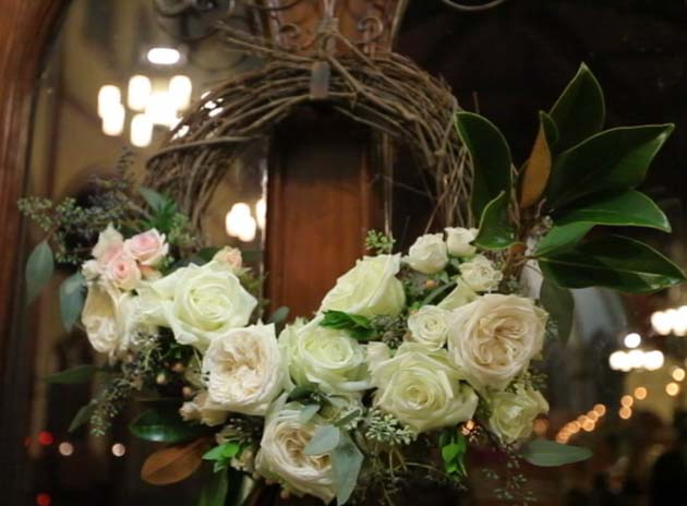 blog_new orleans iris floral wedding pic 02a