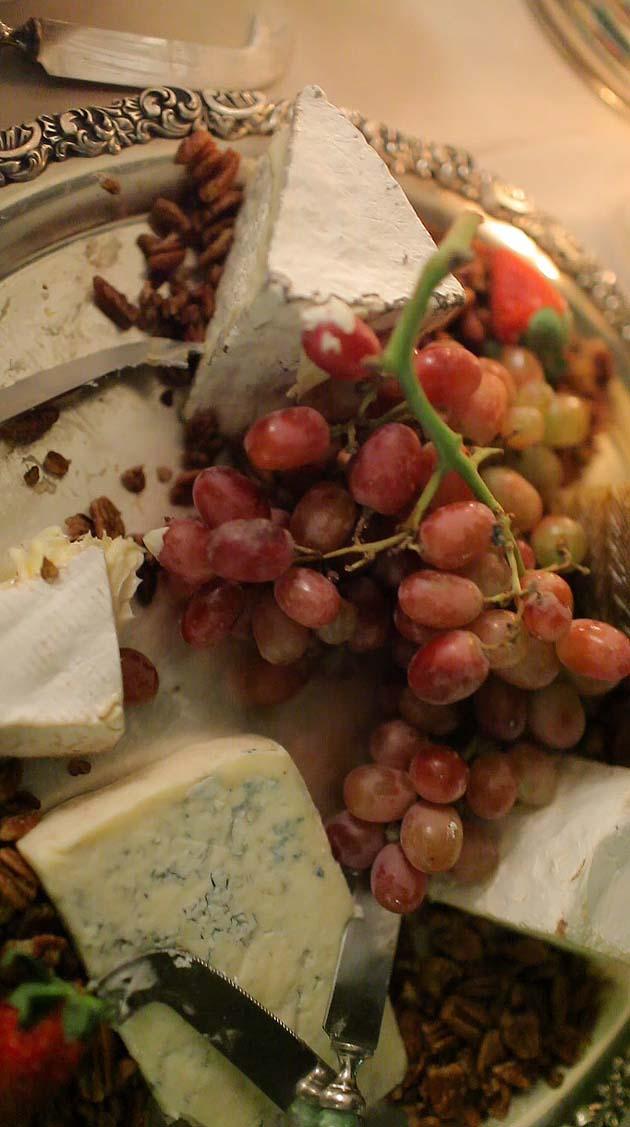 blog_new orleans wedding caterer joel pic 01a