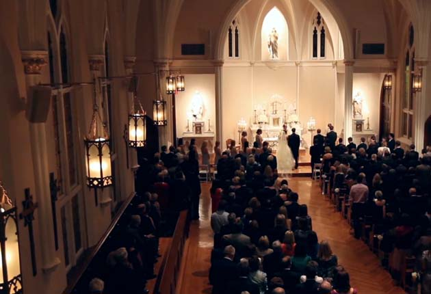 blog_new orleans wedding pic 16