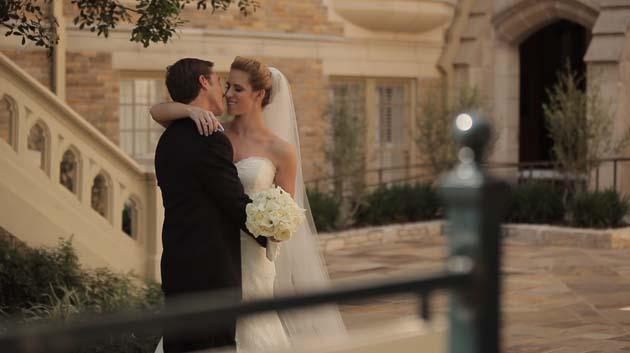 blog_san antonio wedding video pic 30