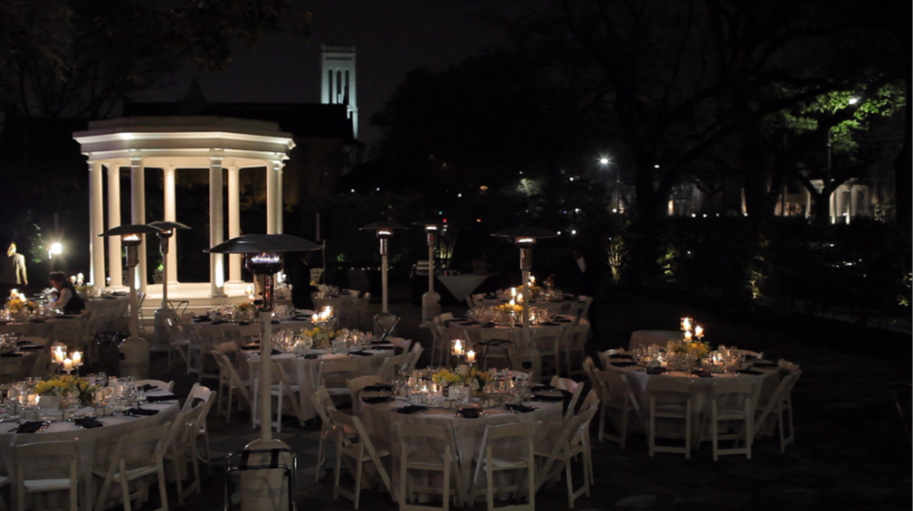 elms mansion new orleans wedding video pic 02