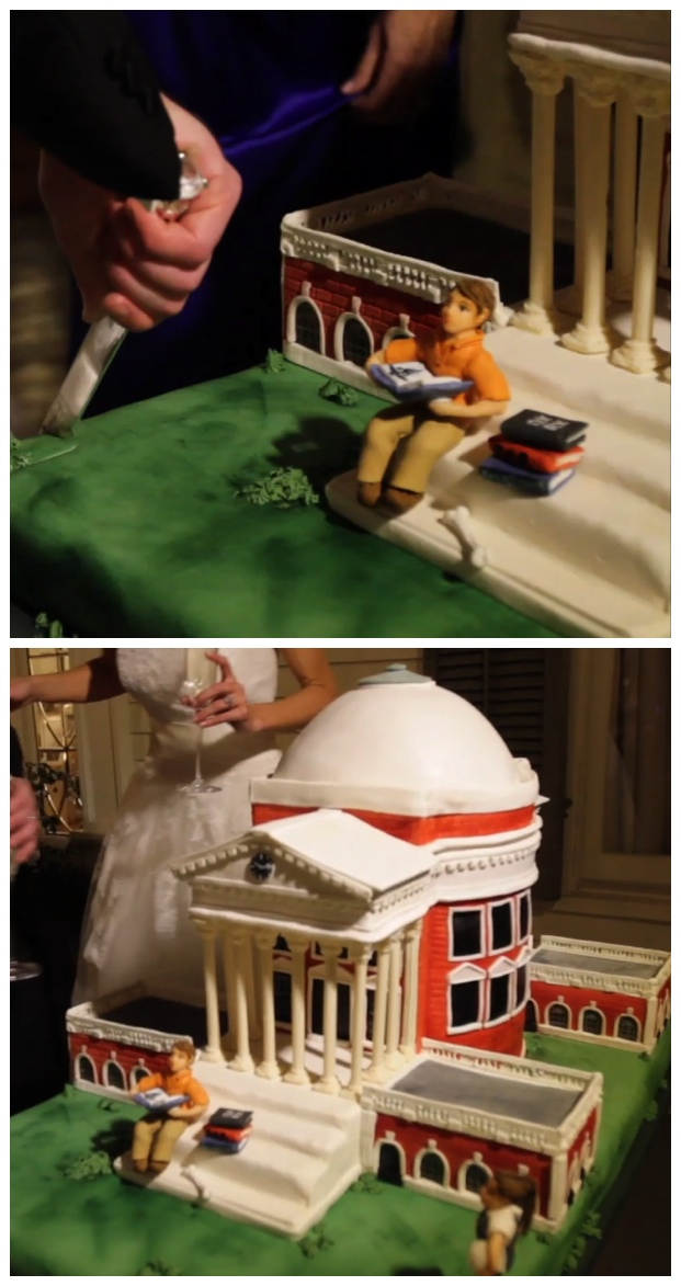 new orleans nola wedding cake pic 04
