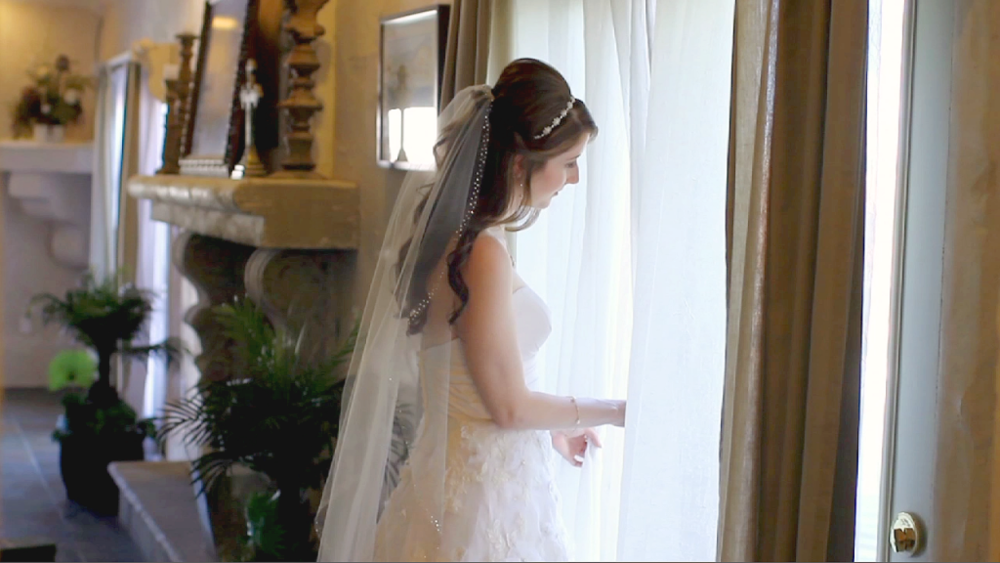 villa antonia austin wedding video pic 04