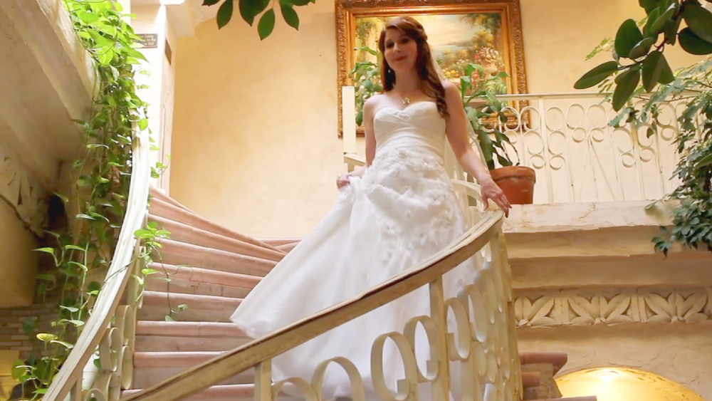 villa antonia austin wedding video pic 05