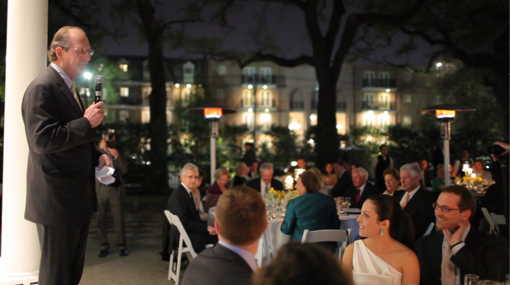 elms mansion new orleans wedding video pic 04