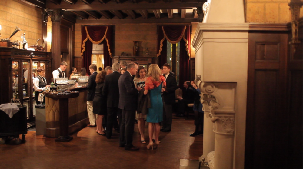 elms mansion new orleans wedding video pic 08