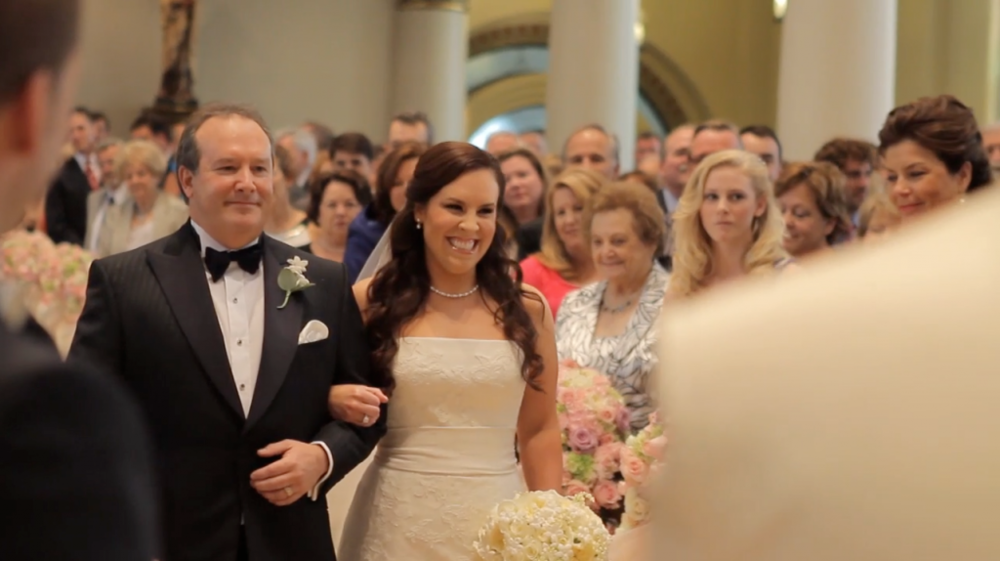 louisiana petroleum club wedding video pic 02